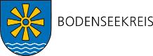 Logo Bodenseekreis