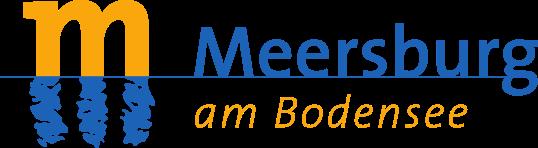 Logo Meersburg
