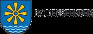 Bodenseekreis Logo