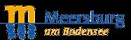 Meersburg Logo