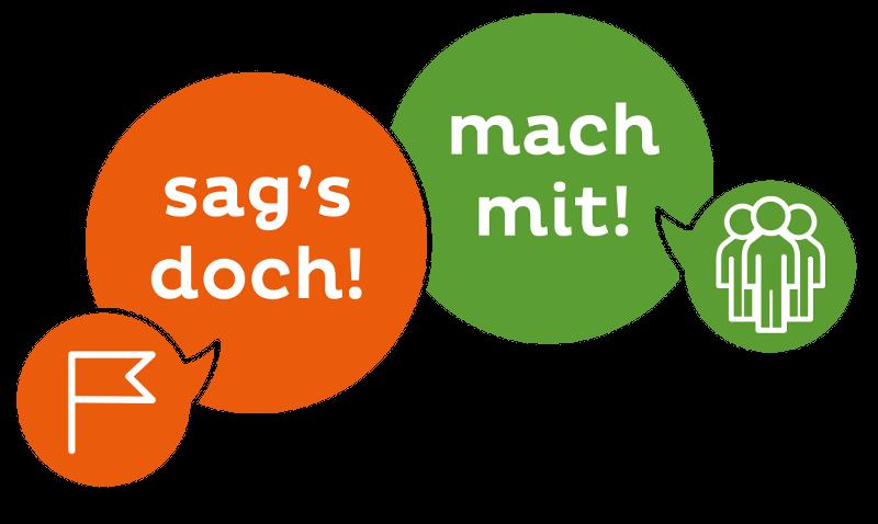 Bürgerbeteiligung am Bodensee